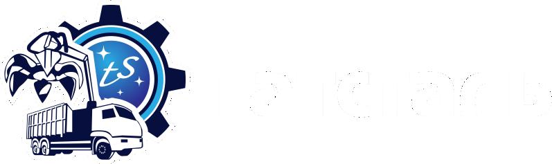 ТатСталь